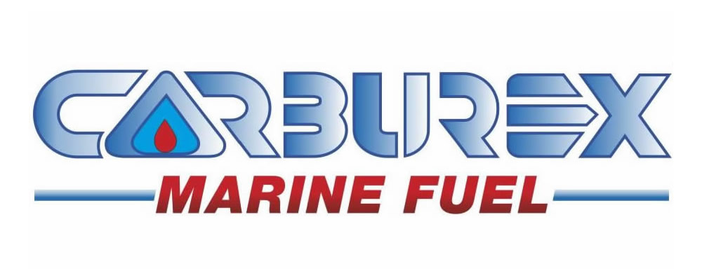Carburex