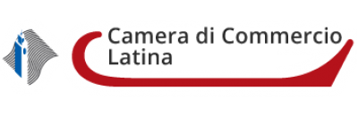Camera Commercio Latina